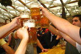 Oktoberfest - Beer Festival | Food &amp; Drink Event in Munich.