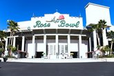 Rose Bowl - Concert Venue | Stadium in Los Angeles.