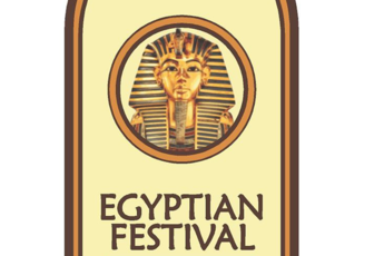 Egyptian Festival - Cultural Festival | Food & Drink Event | Expo in San Francisco.