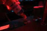 Sala Apolo - Club | Music Venue in Poble Sec, Barcelona