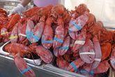 The Original Long Beach Lobster Festival 2015 - Food & Drink Event | Food Festival | Music Festival in LA