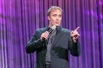 Jay-mohr_s210x140