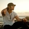 Jerrod Niemann