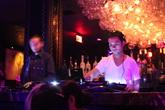 MyStudio - Club   Lounge in Los Angeles.
