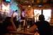 La Negra Tomasa - Cuban Bar | Cuban Restaurant in Madrid.