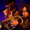 Festival de Jazz La Escalera De Jacob - Music Festival | Dance Performance in Madrid