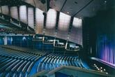 Arie Crown Theater - Concert Venue | Theater in Chicago