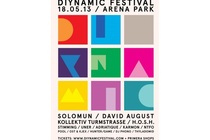 Diynamic-festival-2013_s210x140