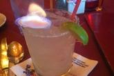 El Compadre (Echo Park) - Mexican Restaurant in Echo Park, LA