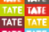 Tate-modern_s165x110