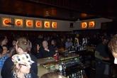 Rainbo Club - Dive Bar | Historic Bar in Chicago.