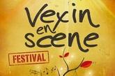 Vexin-en-scene_s165x110