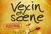 Vexin en Scene - Music Festival in Paris