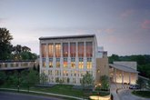 Music Center at Strathmore (North Bethesda, MD) - Concert Venue in Washington, DC.