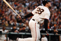 Giants-baseball_s210x140
