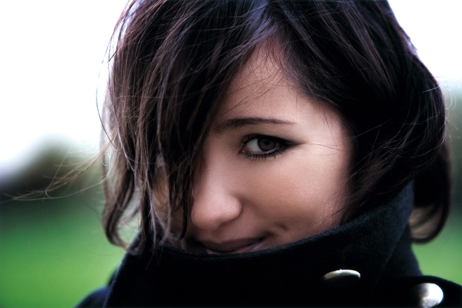 Photo of KT Tunstall