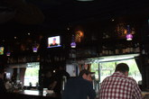 Tia's On the Waterfront - Bar | Restaurant in Boston