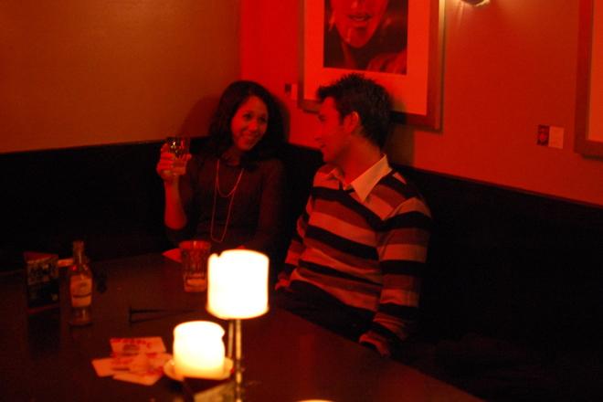 Photo of Café Tabac
