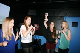Belt Out Your Inner Bon Jovi at Great Karaoke Bars Across America!