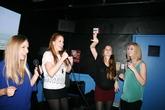 Belt Out Your Inner Bon Jovi at Great Karaoke Bars Across America!