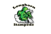 Longhorn Stampede 5K Run/Walk - Running in San Francisco.
