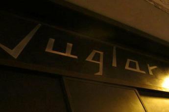 Sala Juglar  - Bar | Music Venue in Madrid.
