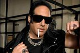 Andrew-dice-clay_s165x110