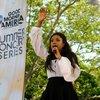 Good Morning America Summer Concert Series 2016