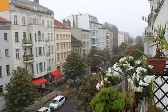 Berlin_s345x230