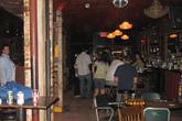 Floyd, NY - Bar | Lounge | Soccer Bar in NYC