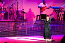Ravinia Festival 2014 - Music Festival in Chicago