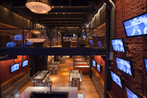 Great Washington, DC Sports Bars to Watch the NBA Finals