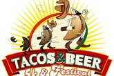 Tacos & Beer 5K & Festival - Running | Music Festival | Festival | DJ Event | Food & Drink Event | Holiday Event in Los Angeles.