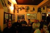 The-irish-pub_s165x110