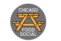 Chicago Food Social 2014 - Food Festival | Cooking Demo in Chicago