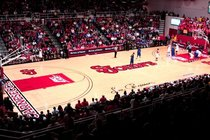 Carnesecca Arena (Jamaica, NY) - Arena in New York.