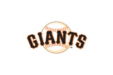 Giants-baseball_s165x110