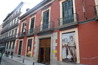 Museo del Romanticismo - Museum in Madrid.