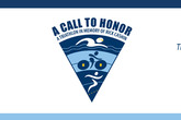 A Call to Honor Triathlon - Triathlon | Swimming | Running | Cycling in Boston.