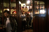 Pillars of Hercules - Historic Bar | Pub in London