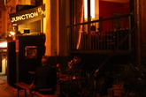 Junction Bar - Bar | Live Music Venue in Berlin