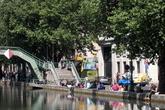 Canal-st-martin-10eme_s165x110
