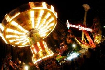 Celebrate Fairfax - Community Festival   Music Festival   Arts Festival   Fair / Carnival in Washington, DC.