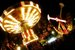 Celebrate Fairfax - Community Festival   Music Festival   Arts Festival   Fair / Carnival in Washington, DC