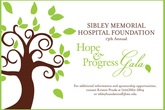 Sibley-memorial-hospital-foundation-annual-gala_s165x110