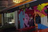 Bar-11_s165x110