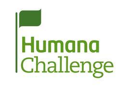 Humana-challenge_s268x178