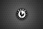Zaza-cocktail-bar_s165x110
