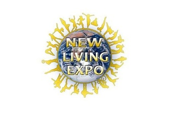 New Living Expo - Expo | Conference / Convention | Panel / Seminar in San Francisco.