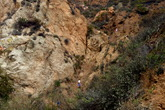Escondido Falls - Outdoor Activity | Park in LA